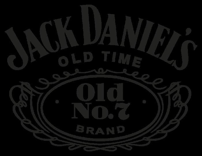 Jack Logos