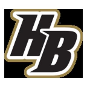 HB Bodyboards on Vimeo