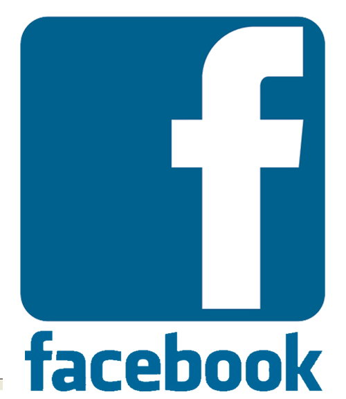 Image result for facebook logo images
