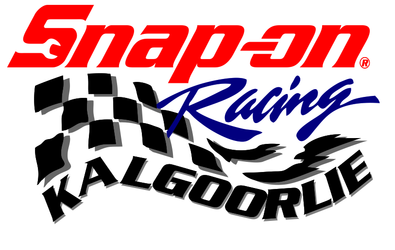 Snap on tools Logos