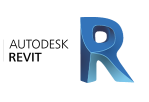 Phần mềm Revit