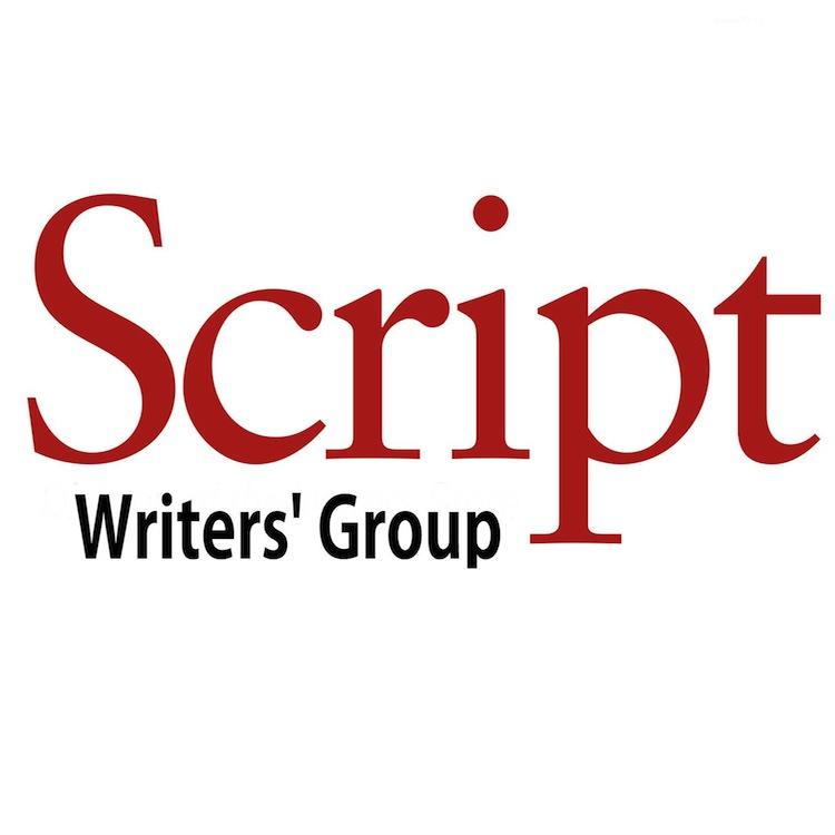 script logos