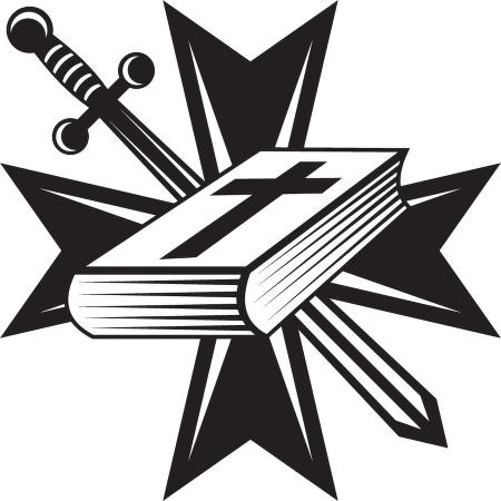 vector format logos