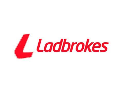 Ladbrooks Promotional Code