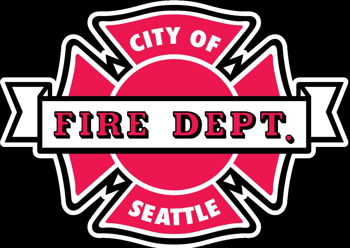 Fire Department Logos