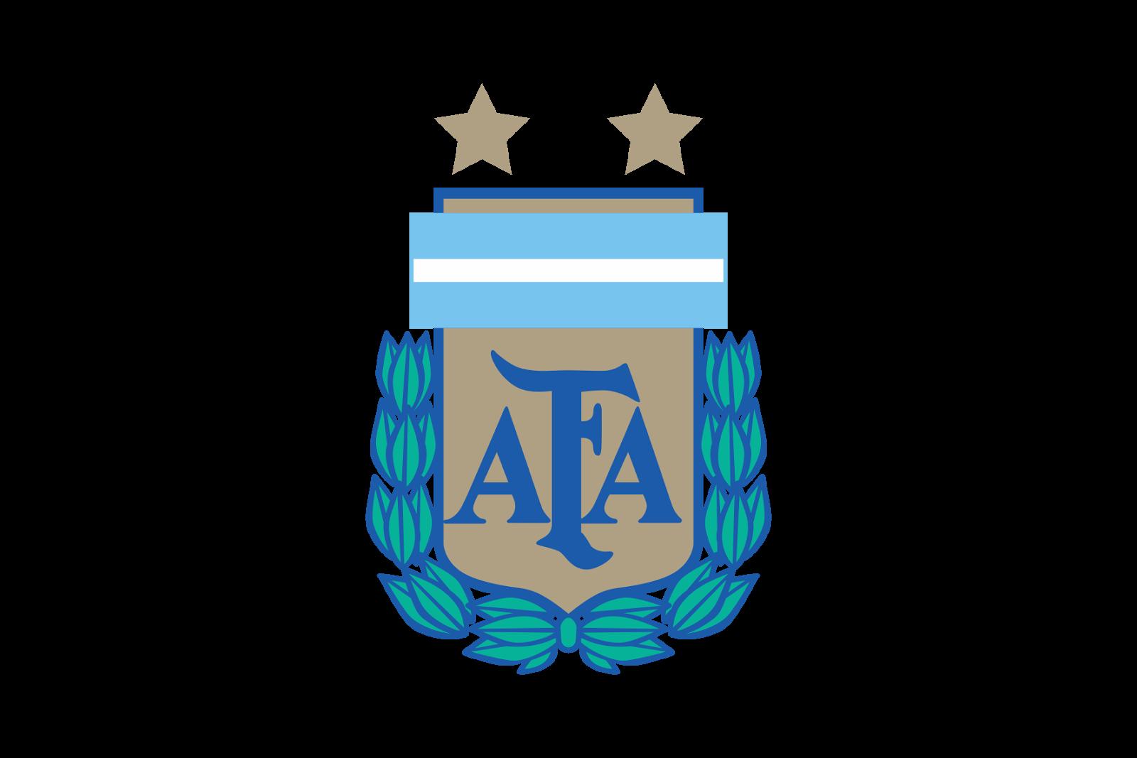 Argentina Logos