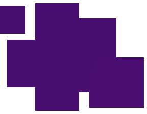 class of 2017 logos