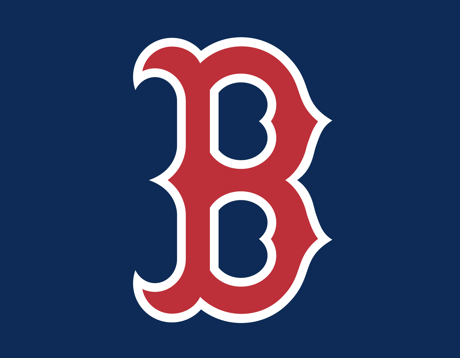 Sox Logos