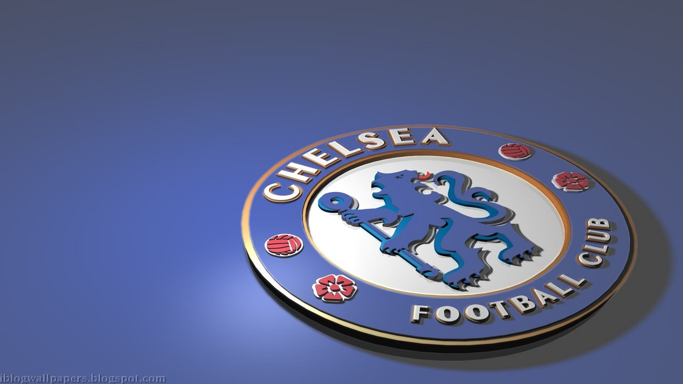 2 goal Bunuh Diri Menangkan Chelsea Melawan Derby