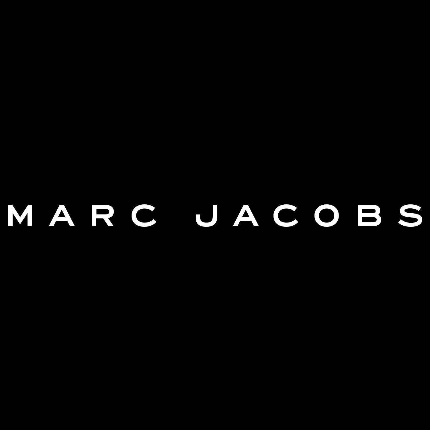 premium selection 96989 ef03a Marc by marc jacobs Logos