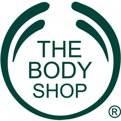 the body shop logos rh logolynx com body shop logo vector body shop logo vector