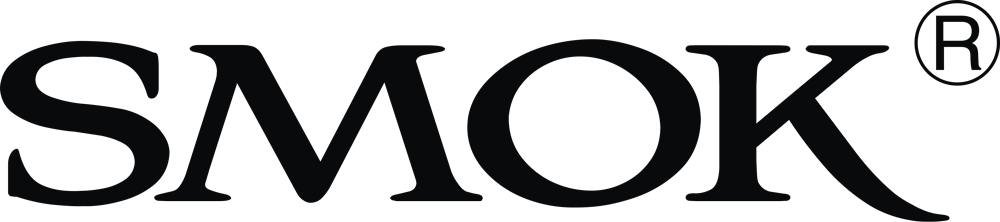 Image result for smok tech logo