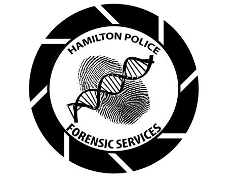 Forensic Logos