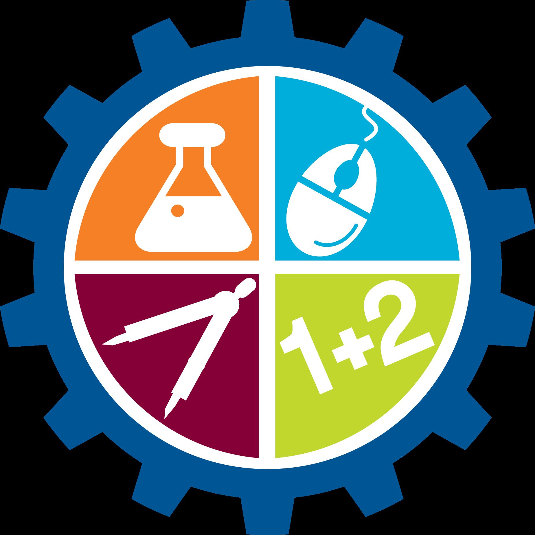 Stem Logos