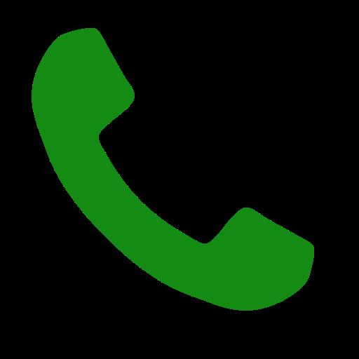 Afbeeldingsresultaat voor green phone