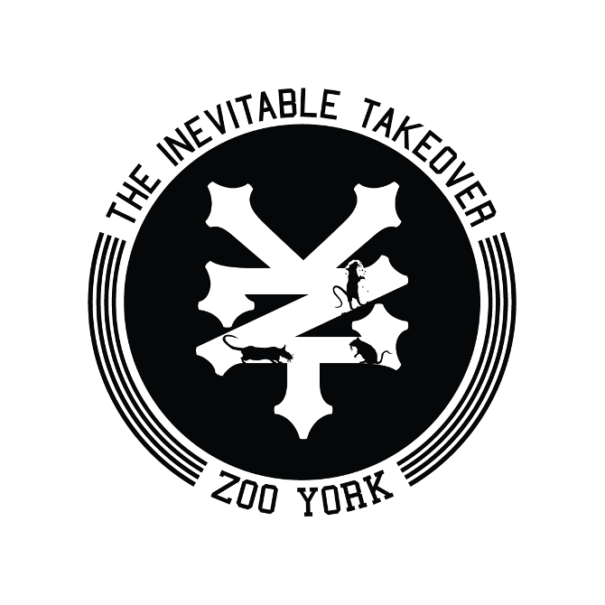 zoo york skateboards logos