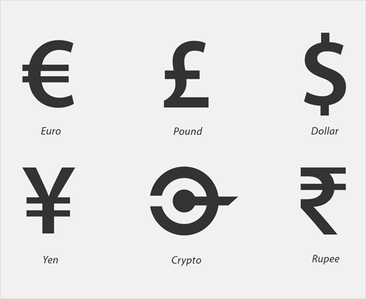What Is The Symbol Of Pound Gallery Free Symbol Design Online