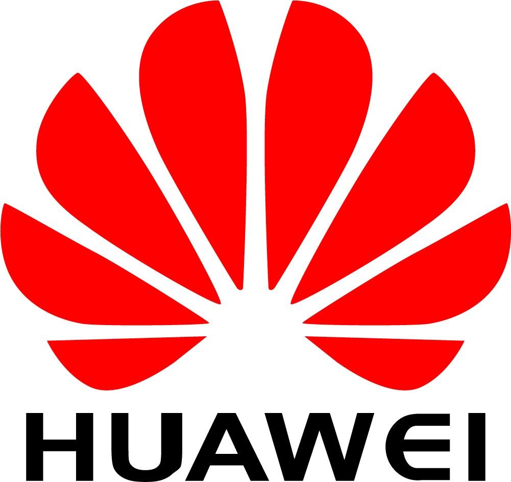 Huawei-logo-horizontal. Jpg — ims center.
