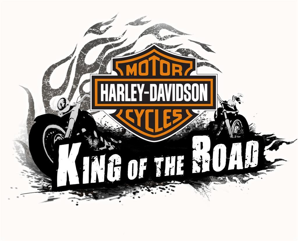 Harley Davidson Logo Images Free Harley Davidson Logo Free Vector