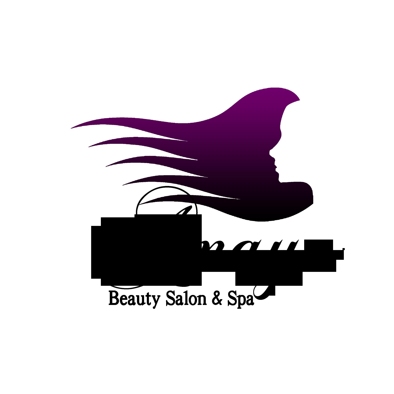 beauty spa logos