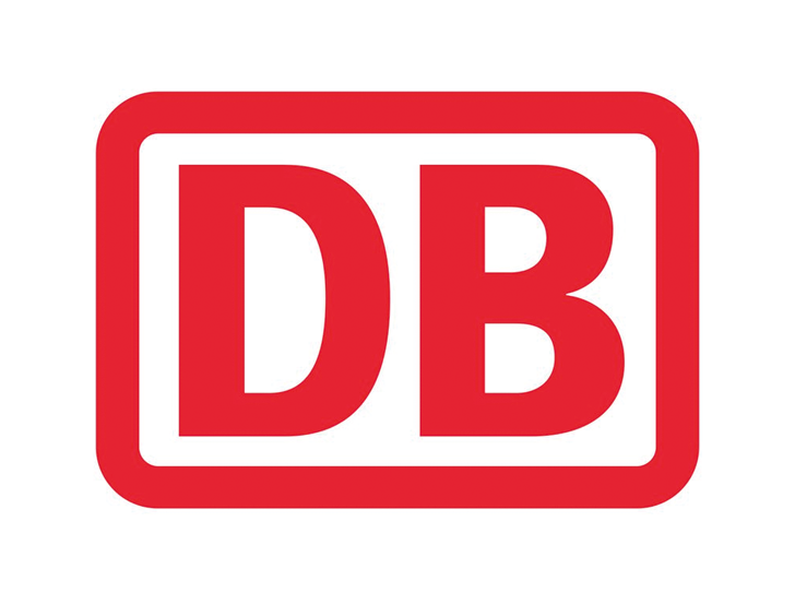 db logos