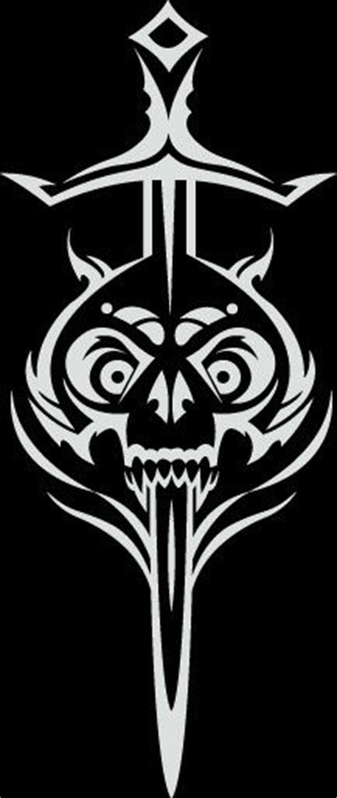 League Of Assassins Logos
