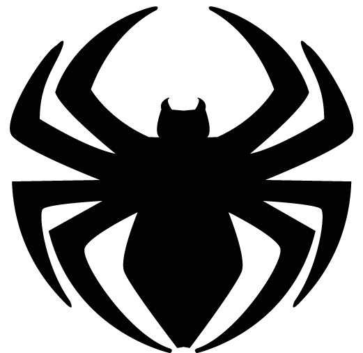 Superior Spider Man Logo By Strongcactus On Deviant