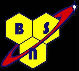 Bsn Logos