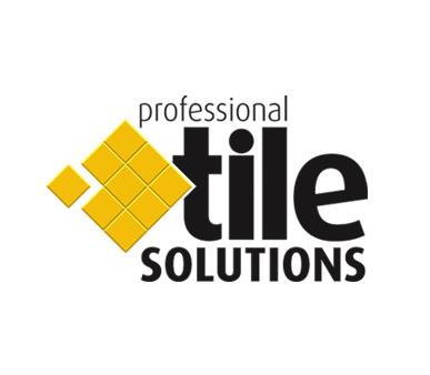 Tile Logos