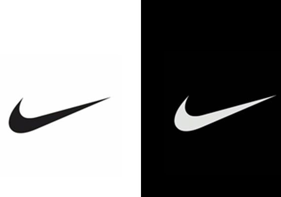 How To Draw Nike Logos