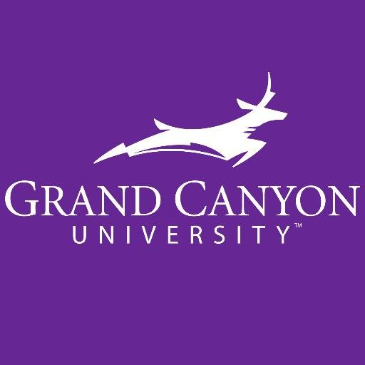 Grand Canyon University Lopes Logos