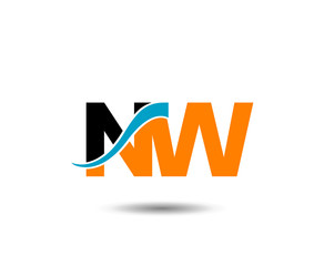 NW Futures (@NWFutures) | Twitter
