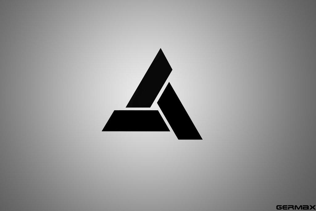 Assassin S Creed Animus Logos