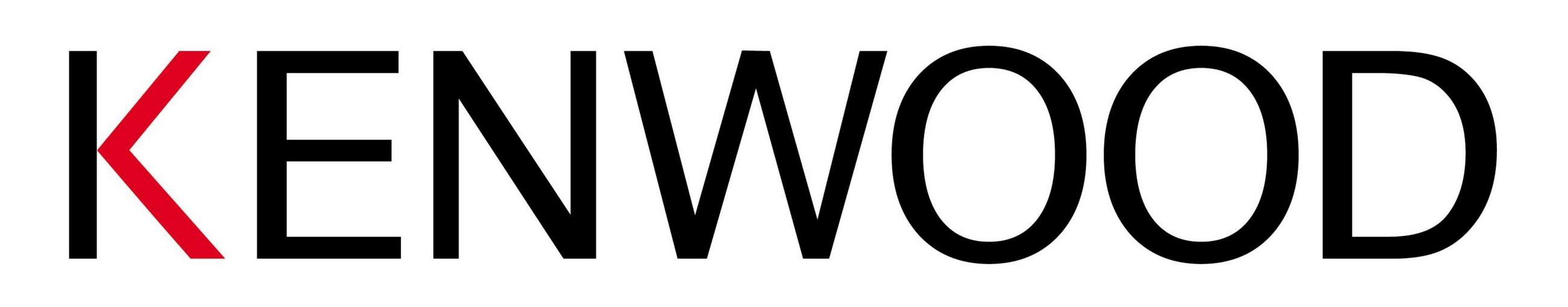 Kenwood Logos