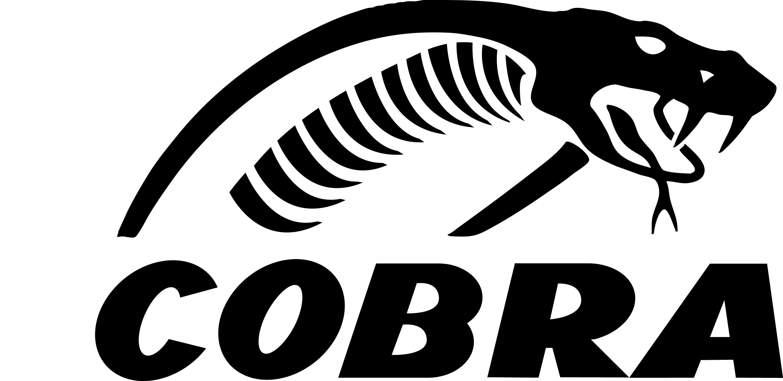 Car Logo Cobra The Best Cobra 2018