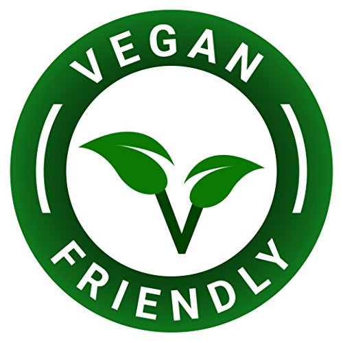 Image result for vegan friendly logo