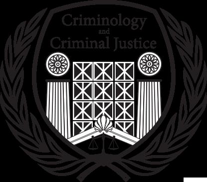 criminal justice logos rh logolynx com criminal justice lookup criminal justice login