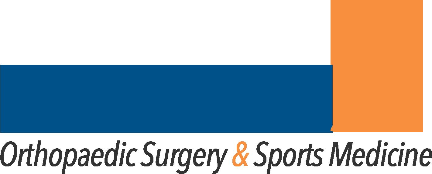 Orthopedic Logos