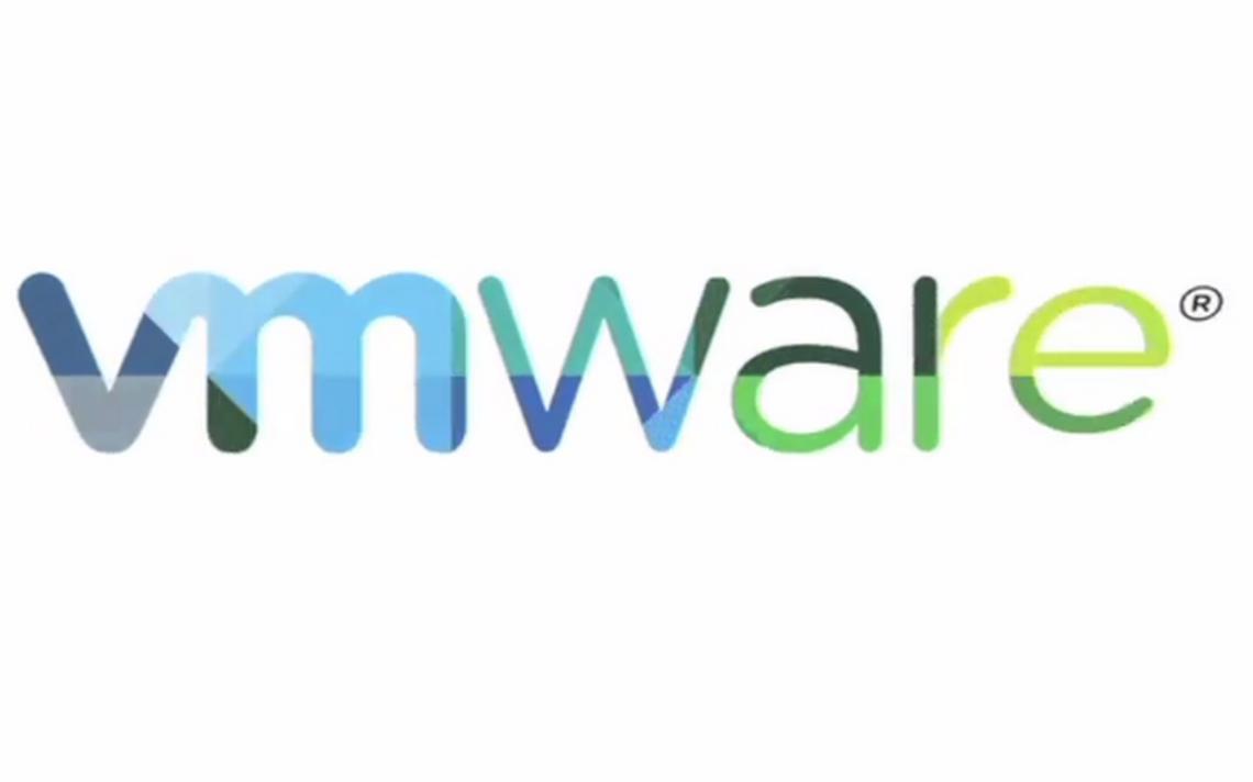 Vmware Logo Vector Vmware Logos