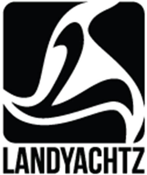 Landyachtz Logos