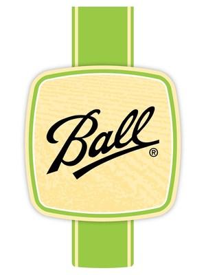 Newell brands Logos