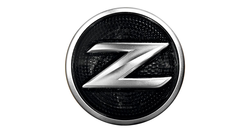 Design Nissan 370z Coupe Sports Car