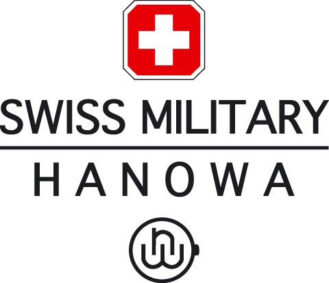 Swiss Army Logos