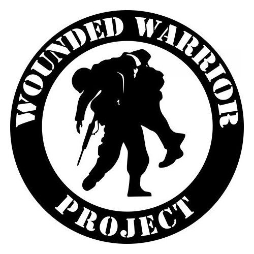 Interim Wounded Warrior Project COO On Its Future .