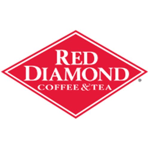 Red Diamond Logos