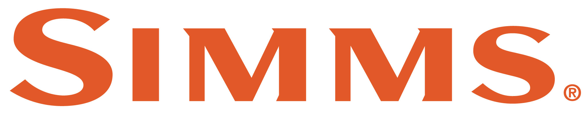 Image result for simms logo