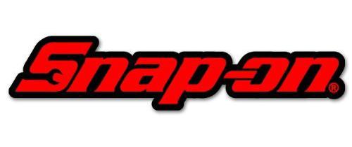 snap on logos rh logolynx com snap on logo history snap on logo year
