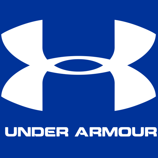 Under armour Logos