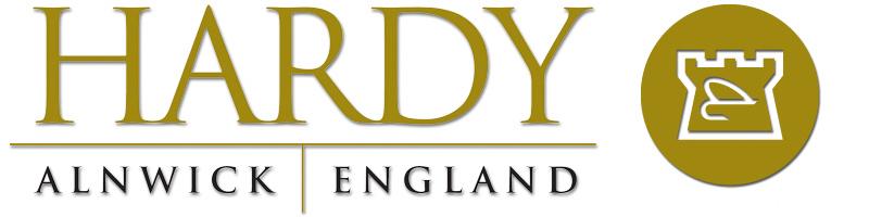 Bildresultat för hardy logo