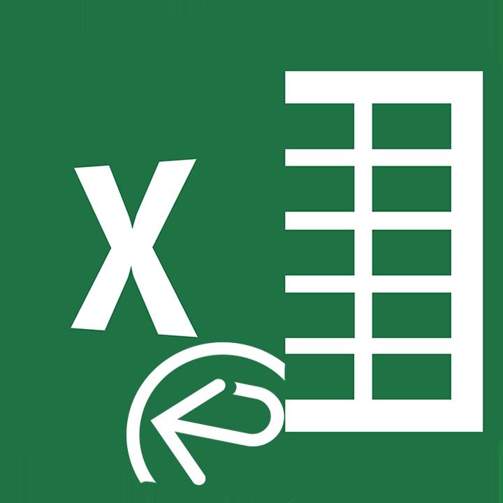Xls Logos